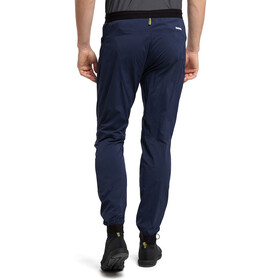 Haglöfs L.I.M Fuse Pants Men tarn blue